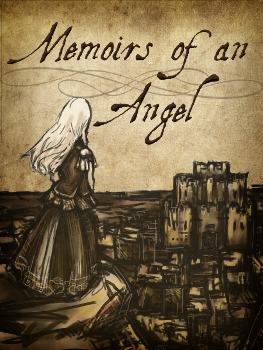 Memoirs of an Angel (2010)