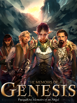 The Memoirs of Genesis